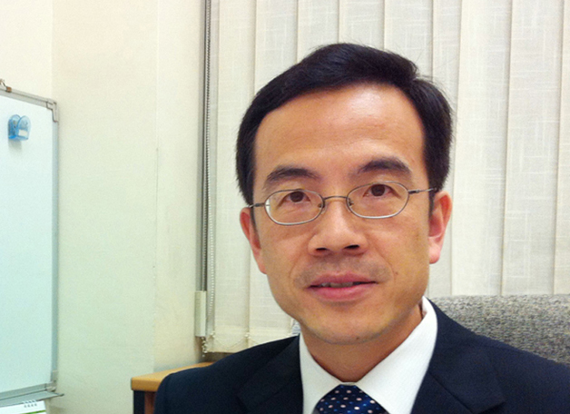 Prof. Dennis Ng, University Dean of Students, was appointed as an Associate Pro-Vice-Chancellor in Aug 2011.